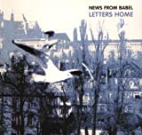 Letters Home by News from Babel
