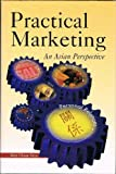 Practical Marketing 9780201628579