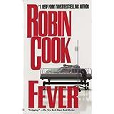 Fever (A Medical Thriller)