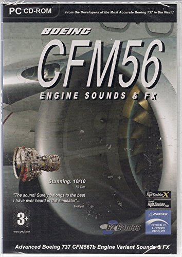 boeing-cfm56-engine-sounds-fx-for-flight-simulator-x-and-2004