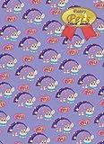 Funny Pets ファニーペッツ 2ndシーズンBOX ディレクターズカット版 [DVD]
