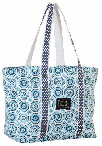 Equine Couture Women's Kelsey Tote Bag?? by Equine Couture