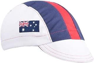 product image for Walz Caps Australia Cotton Cycling Cap