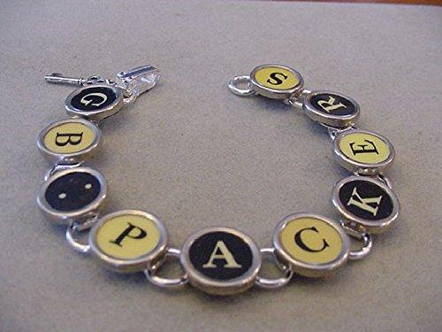 typewriter-key-bracelet-spells-gb-packers-typewriter-key-jewelry-packers-jewelry