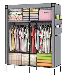 ... Closet Shelves
