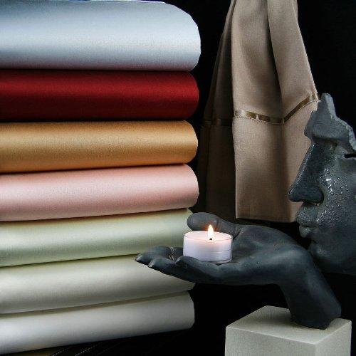 carmela-510tc-sateen-luxury-egyptian-cotton-pillow-case-set-sage-standard