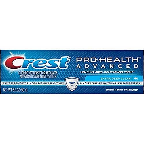crest-pro-health-advanced-extra-deep-clean-toothpaste-35-oz-pack-of-3