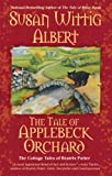 Tale Of Applebeck Orchard, The