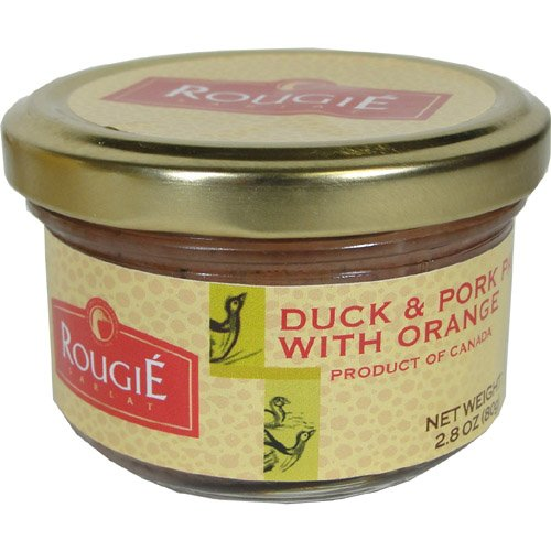 rougie-duck-and-pork-pate-with-orange