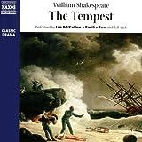 Kyпить The Tempest на Amazon.com