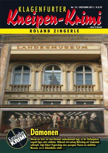 A History of Austrian Literature 1918–2000