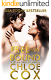 Free and Bound: A Club Volare New Orleans Novel
