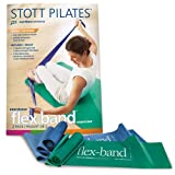 Cheap STOTT PILATES Flex-Band Gift Pack