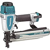 Makita AT1150A 7/16-inch Medium Crown Stapler (16 Ga.) Review