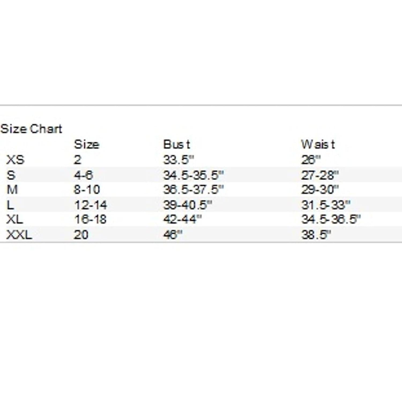 Apt 9 dress shirt size chart lauren goss