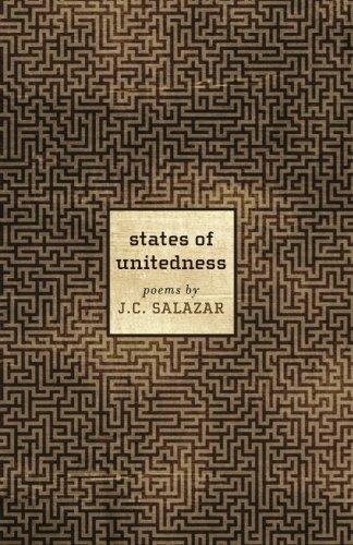 states of unitedness: Poems by Bronze Diamond Press