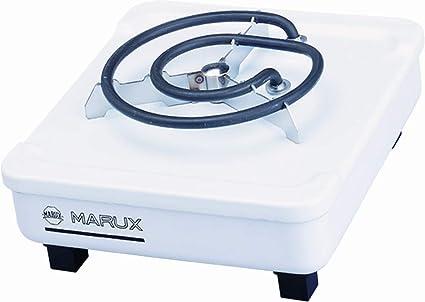 Marux 102 - Hornillo Electrico 102-500W