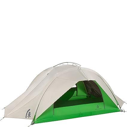 Sierra Designs Flash 3 Tent  sc 1 st  Amazon.com & Amazon.com : Sierra Designs Flash 3 Tent : Sports u0026 Outdoors