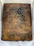 Necronomicon Evil Dead Army of Darkness Ash Vs Evil Dead Book of the Dead with Pages