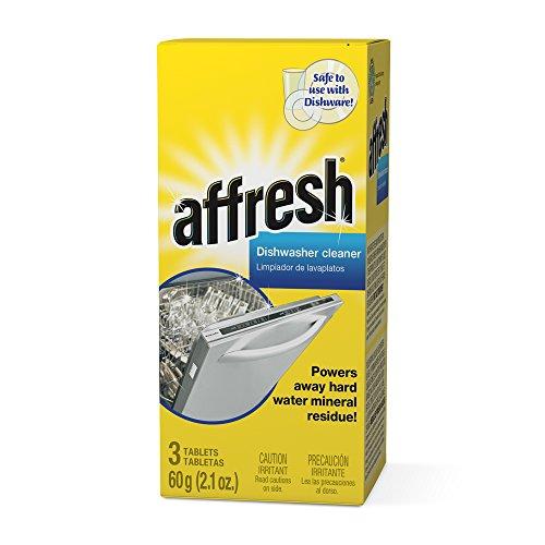 affresh-w10549850-dishwasher-cleaner