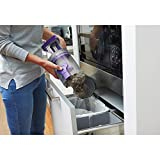 BLACK+DECKER Power Series Pro Pet Cordless Stick