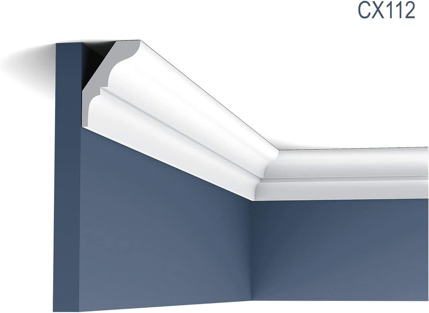 6 Width Zirconia 6 Width 60 Length VSM Abrasives Co. 60 Length Pack of 10 Blue Cloth Backing VSM 120047 Abrasive Belt Coarse Grade 50 Grit