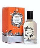 GALIMARD Thé Indien - Indian Tea, Eau de Parfum Atomizer, 1.7 fl oz, Fragrance for Women, Made in France, Perfumer since 1747, INTENSITY Level 2 (see below)