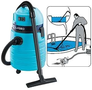 Aspiradora para piscinas swimmy bricolaje y herramientas - Aspiradora para piscina ...