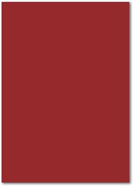 Scrapbooking Sirio Color Lime 210g Diplome ideal f/ür Hochzeit 100 Blatt Hellgr/ün Tonkarton DIN A4 210x297 mm Geburtstag Weihnachten Visitenkarten Einladungen Basteln und Dekorieren