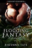 A Flogging Fantasy (The Spanking Experiments Book 3)