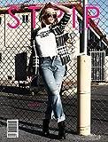 STRIPLV Magazine 2018 Issue 0918 JEANIE MARIE Cover, Toni Collette, Criss Angel, Jennifer Lopez, Halsey, Charli XCX, Karlie Montana, Faye Reagan, Elle Alexandra, Ashlyn Molloy, Nikki Rhodes