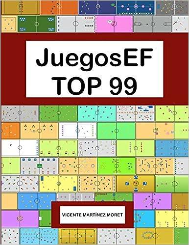 Juegosef Top 99 Los Mejores Juegos De Educacion Fisica De Juegosef