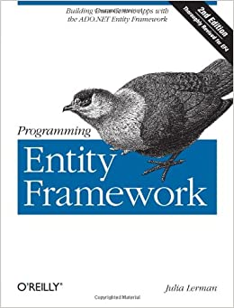 entity framework relationship change tracking management