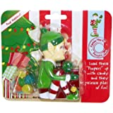 MSRF Poopin' Pets Elf Candy, 0.70 Ounce