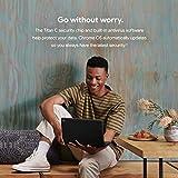 Google Pixelbook Go - Lightweight Chromebook Laptop