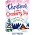 Christmas Under a Cranberry Sky: A perfect romance to curl up by the fire with (A Town Called Christmas)