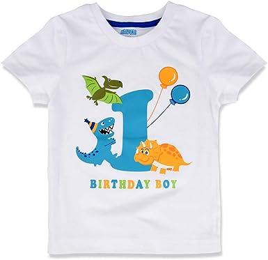 Baby Boy Dinosaur Outfit 1st Birthday T Rex Outfit Birthday Dinosaur Tee Boy Dino Shirt Boys Dinosaur Shirt Boys T Rex Tee