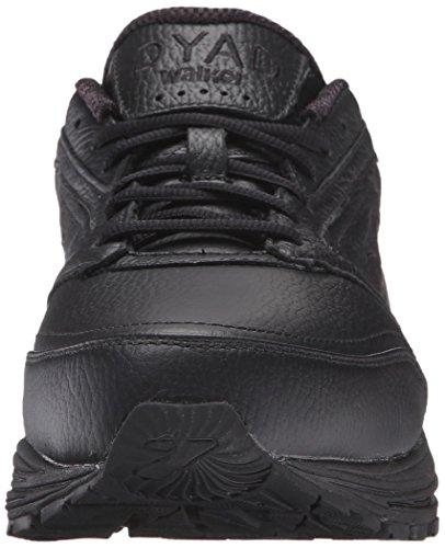 Da m Sneaker 5 D Black Walker Uomo Dyad 9 q6wfATZt