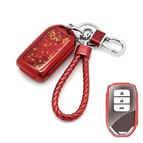Bestselling Car Locking Devices