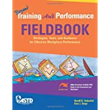 Beyond Training Aint Performance Fieldbook