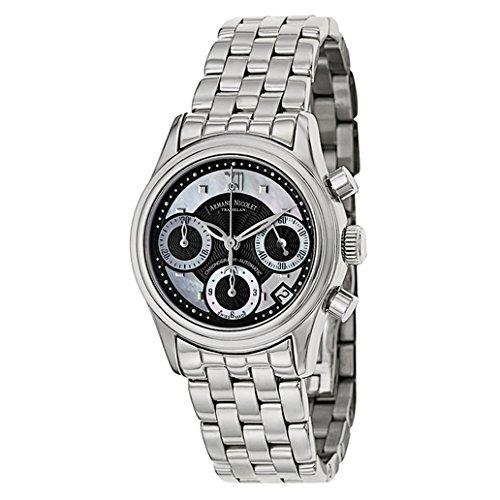 armand-nicolet-m03-womens-automatic-watch-9154a-nn-m9150