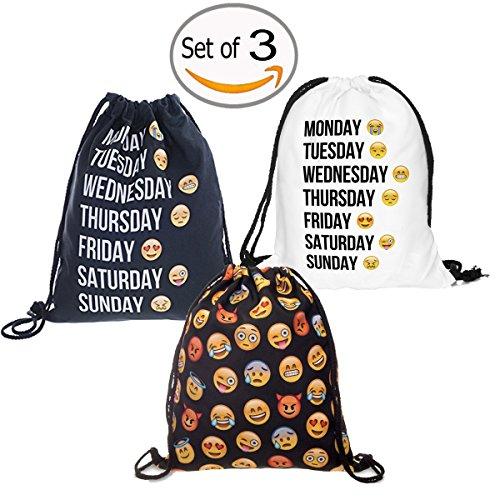 Stuff Bag Backpack - 2