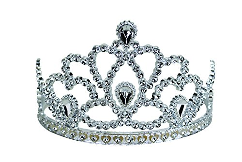 inc tiara - 2