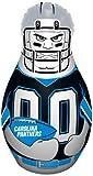 Fremont Die NFL Carolina Panthers Mini Tackle Buddy