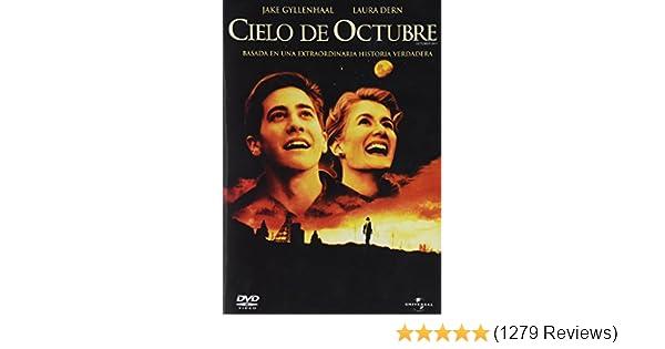 october sky full movie online free megavideo