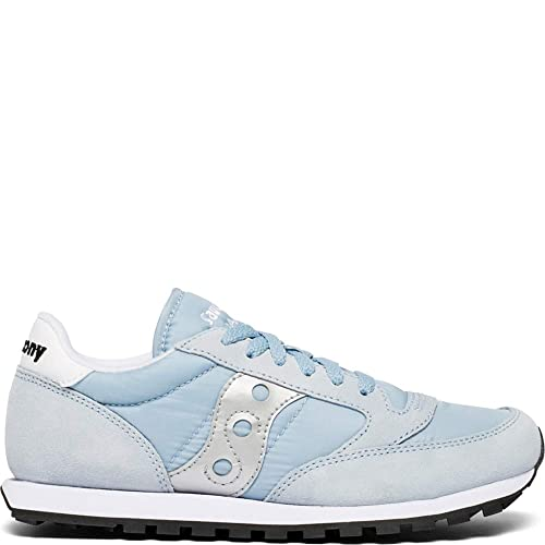 Saucony Originals Women s Jazz Lowpro Sneaker