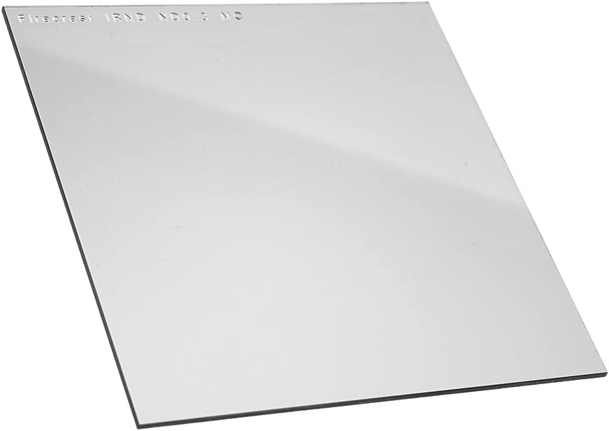 Formatt-Hitech 150x150mm Firecrest Neutral Density 2.4 Filter