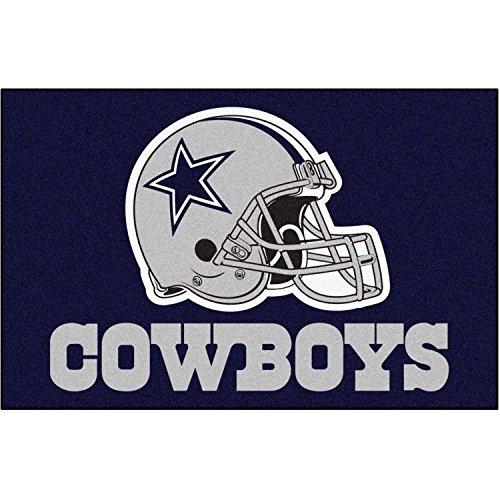 NFL Dallas Cowboys 19