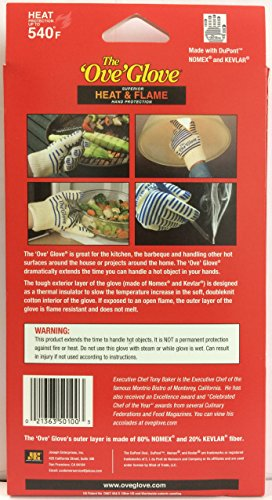 Buy joseph enterprises, inc. ove glove as seen on tv
