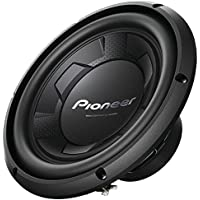 PIONEER TS-W106M Promo Series 10 Subwoofer